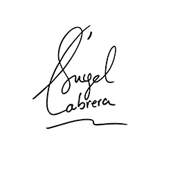 logo-angel-cabrera-lanzarote-moda