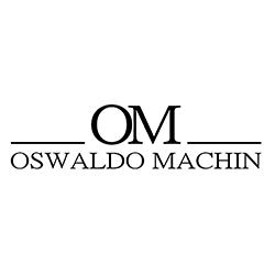 logo-oswaldo-machin-lanzarote-moda