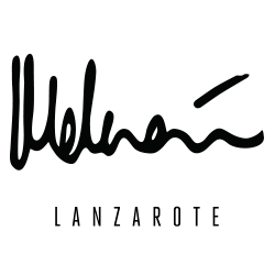 logo-raquel-melian-lanzarote-moda